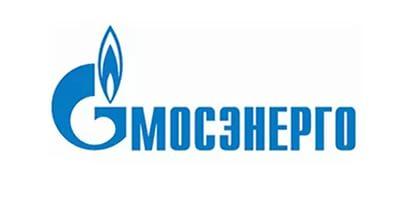 """ОАО """"МОСЭНЕРГО"""" (ТЭЦ-8, ТЭЦ-22, ТЭЦ-20)"""