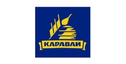 Районный Кооперативный Заготовительно-промышленный Торг-филиал Ступинского районного потребительского общества